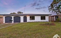 32 Wirrah Street, Bayview Heights QLD