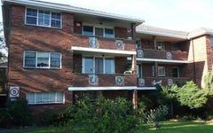 18/1-5 Richmount Street, Cronulla NSW