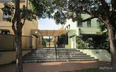 24/73 Banksia Street, Botany NSW