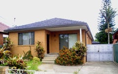 32 Happ Street, Auburn NSW