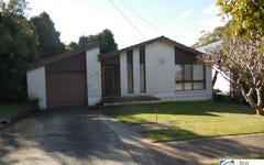 15 Ervine Street, Winston Hills NSW