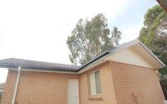 412356 belmore ave, Belmore NSW