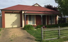 35 Gascoyne Avenue, Hillcrest SA