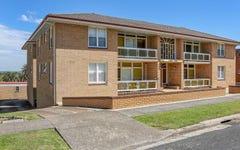 8 Armitage Street, Cooks Hill NSW