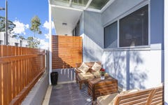 G4/1 Ferntree Place, Epping NSW