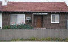 27 Fugosia Street, Doveton VIC