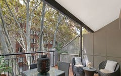 20/67-69 Macleay Street, Potts Point NSW