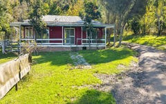 Lot 10 Cut Hill Rd, Cobbitty NSW