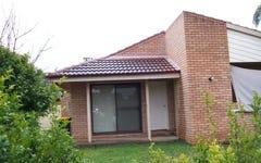 1/65 Satur Road, Scone NSW