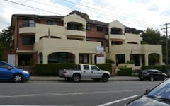 Unit 21/66-70 Constitution Road, Meadowbank NSW