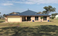 23 Sussex Drive, Oakey QLD