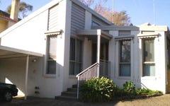 1/51 Afton Street, Aberfeldie VIC