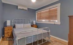 15 Loftus Street, Regentville NSW