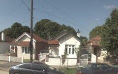 172 Adidson Rd, Marrickville NSW