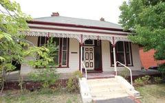 504 Neill Street, Ballarat Central VIC