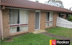 1/14 Old Chatswood Road, Daisy Hill QLD