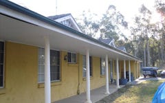 Address available on request, North Rothbury NSW