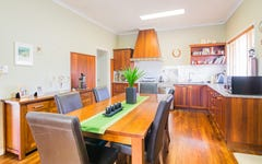 50b Tribute Street West, Shelley WA
