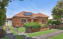 98 Collier Street, Redhead NSW