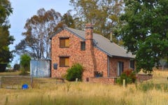 10 West Street, Ben Lomond NSW