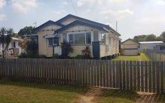 63 Hunter Street, Walkervale QLD