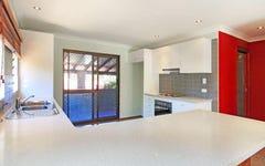 2 Ulm Place, Worongary QLD