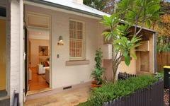 89B Camden Street, Enmore NSW