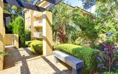 35/2A Yardley Avenue, Waitara NSW