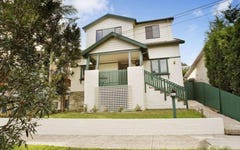25 Walter St, Willoughby NSW