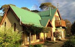 14 Travellers Drive, Travellers Rest TAS