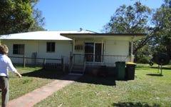 132 Langdon Lumburra Road, Dows Creek QLD