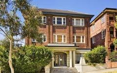 1/289 Arden Street, Coogee NSW