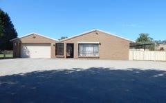 189 Wattle Road, Kersbrook SA