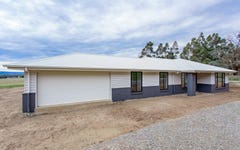 27 Morris Road, Smythes Creek VIC