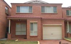 9/114 Graham Avenue, Lurnea NSW
