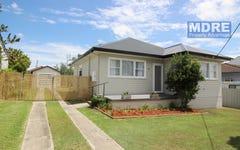 31 Milne Street, Shortland NSW