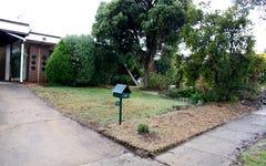 68 Livingston Avenue, Kambah ACT