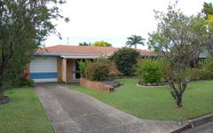 4 Matilda Crescent, Battery Hill QLD