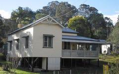 50 sAndilands Street, Mallanganee NSW