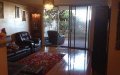 501/3 Rockdale Plaza Drive, Rockdale NSW