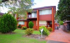 76 Baxter Road, Bass Hill NSW