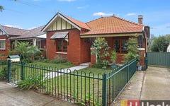 13 McDonald St, Berala NSW