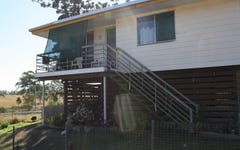 Address available on request, Rosedale QLD