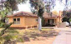 12 Burley Road, Elizabeth Vale SA