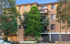 6/50 George Street, Mortdale NSW