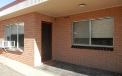 8-87 Raye Street, Tolland NSW