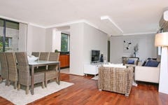 4/147 Hall Street, Bondi Beach NSW