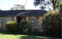 9 Alexandra Place, Carlingford NSW