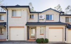 Address available on request, Rooty Hill NSW