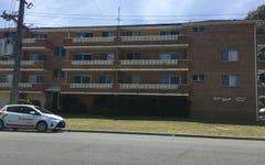 5/11-17 Baird Street, Tuncurry NSW